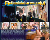 Action Mature